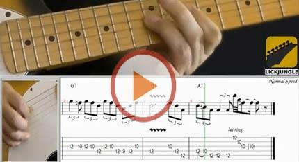 Blues-Guitar-Soloist