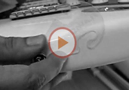 CABLOCK: metti la sicura al cavo della tua chitarra