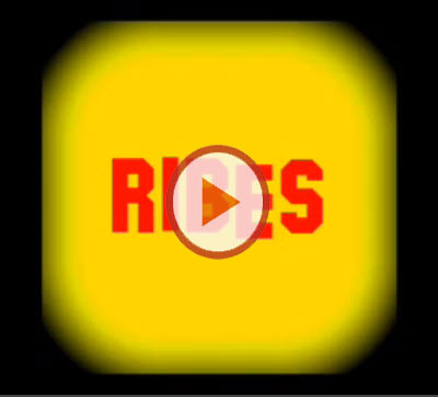 RIBES: