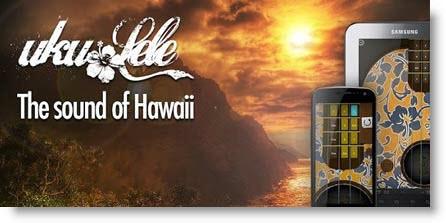 Ukulele: Chitarra Hawaiiana nel taschino