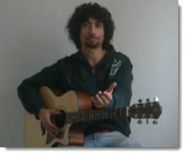 Diversi modi di accordare la chitarra