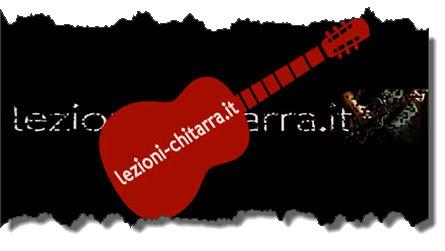 Guadagnare insegnando chitarra (o altro strumento)