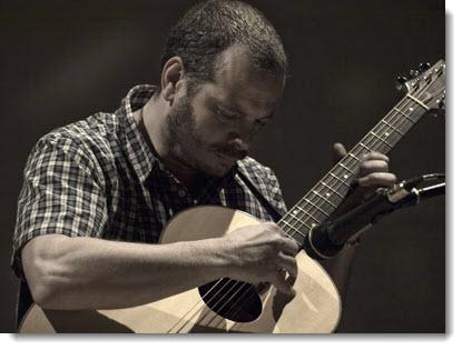 Seluna: il bellissimo pezzo di Calonego Sergio Arturo
