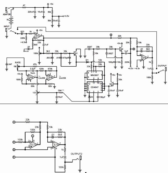 Schema Elettrico Traduzione : Schema elettrico in inglese la relazione tra le frequenze