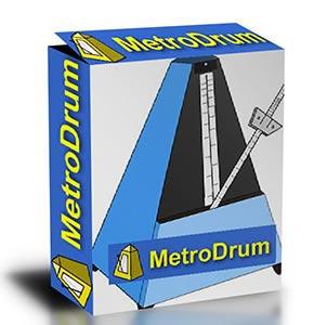metrodrum