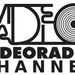 VideoRadio la Web Tv della gente comune che vuol Emergere