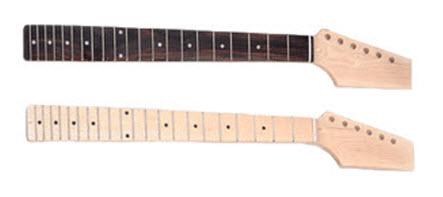 Manici chitarra